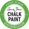 Distribuitor Annie Sloan Wall Paint