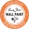 Distribuitor Annie Sloan Chalk Paint