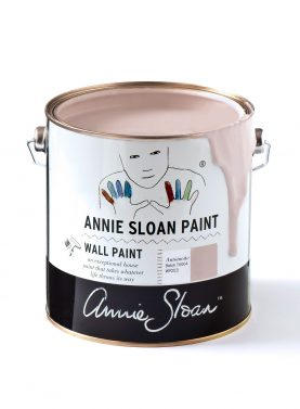 Vopsea de perete Annie Sloan Antoinette