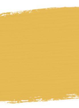 vopsea de creta galben ocru romania