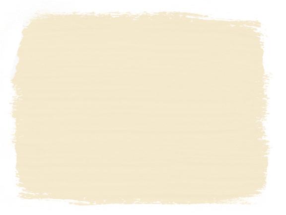 vopsea de creta annie sloan romania
