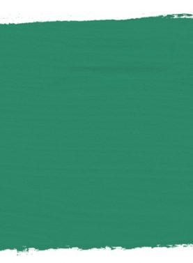 vopsea cretă verde florence