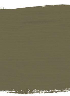 vopsea cretă verde