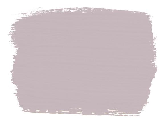 vopsea cretă gri
