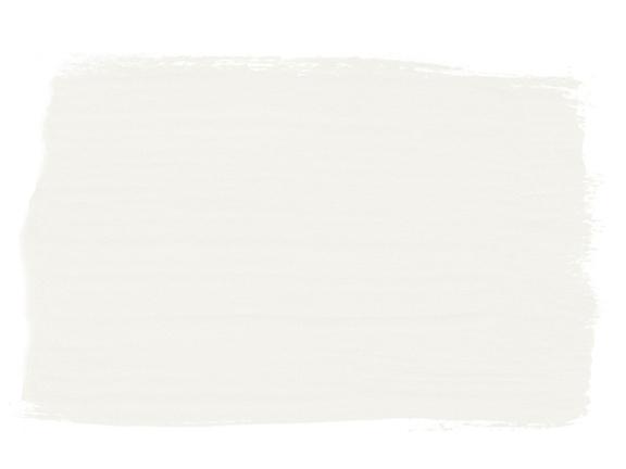 Vopsea de cretă albă