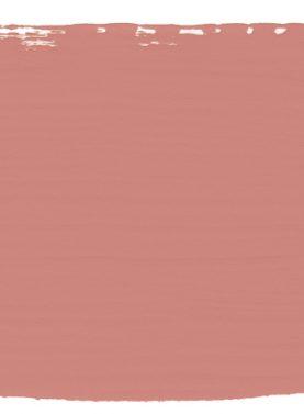 vopsea cretă roz