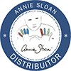 Distribuitor Annie Sloan