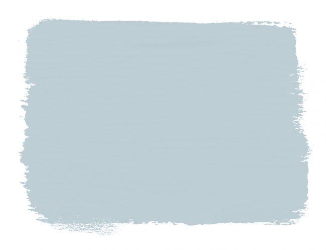 vopsea de cretă gri