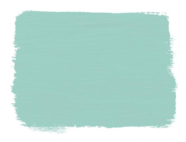 vopsea de creta Annie Sloan albastru