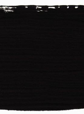 vopsea de creta neagra
