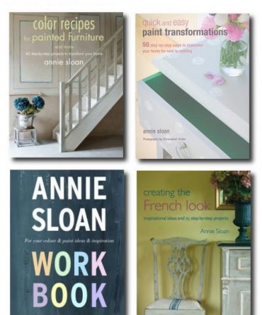 Cărți și vouchere
